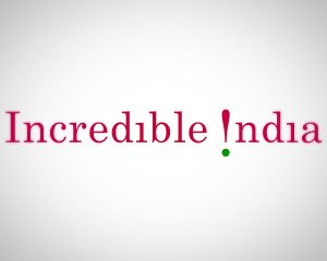 incredible-india-logo-2_edited